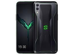 <b>Xiaomi</b> Black Shark <b>2</b> Smartphone Review - NotebookCheck.net ...