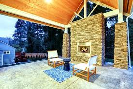 can outdoor rugs get wet best durable that house tipster indoor painted rug on wood can outdoor rugs get wet