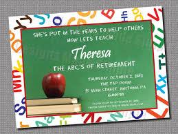 Retirement Invitations Free Free Printable Retirement Party Invitations Templates