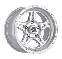 5x135 Bolt Pattern Impressive 48x1348 Wheels 48x1348 Rims 48x1348mm Wheels For Sale