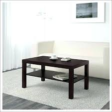 round coffee table with shelf round coffee table with shelf full size of round coffee table round coffee table with shelf