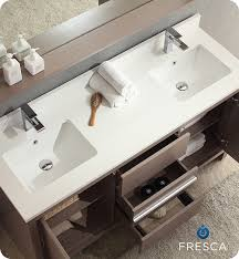 modern double sink bathroom vanities. Alt View Name Modern Double Sink Bathroom Vanities 7