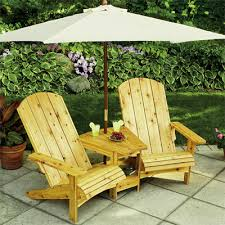 twin adirondack chair plans. I Haven\u0027t Announced It, But My Husband Built Be An Amazing Front Porch This  Summer. I\u0027ve Got Some Plastic Adirondack Style Chairs On It Right Now Because Twin Adirondack Chair Plans U