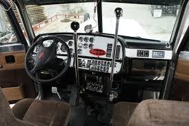 18 Speed Shift Pattern Magnificent Truck Driver Skills Shifting 48 Speed Bigrigtruckn