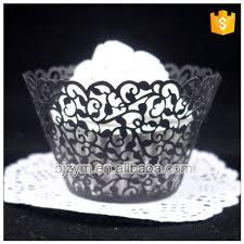 Cupcake Design Kitchen Accessories Popular Chocolate Wrapper Design Buy Cheap Chocolate Wrapper