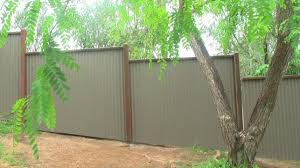 inexpensive fence styles. Wonderful Inexpensive Fence Designs By Hacketts Fencing And Inexpensive Styles