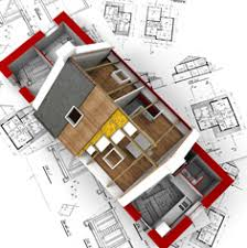 Custom Home Designs  Custom House Plans  Custom Home Plans  Custom    CUSTOM HOUSE DESIGN  quot OPTIONS quot