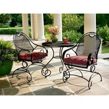 Wonderful ... World Source Patio Furniture New Outdoor High Table