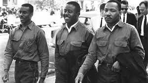 50 Years Later Kings Birmingham Letter Still Resonates Npr