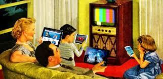 「worship television」の画像検索結果