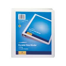 Binders Folders Cvs Com