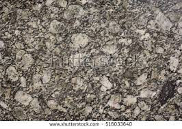 black granite texture seamless. Black Stone , Granite Texture Seamless Pattern For Background Or Wallpaper
