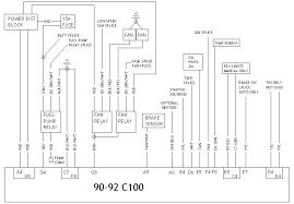 ls standalone wiring harness diagram download electrical wiring LS1 Wiring Harness Plugs On ls standalone wiring harness diagram download 5 3 stand alone wiring harness diy elegant additional download wiring diagram