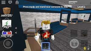 Mix & match this t shirt with other items to create an avatar that is unique to you! Roblox Why Roblox Is So Popular And How It Works Business Insider