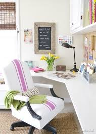accessories home office tables chairs paintings. painted leather office chair radiant orchid accessories home tables chairs paintings