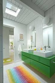 Children Bathroom Children S Bathroom Ideas Choose The Best Bathroom Cool Children Bathroom Ideas