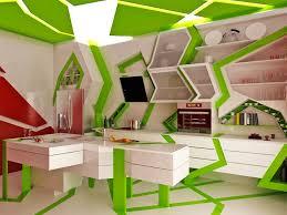 Browse Kitchen Ideas  Get Paint Color SchemesInterior Design Ideas For Kitchen Color Schemes
