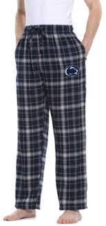 <b>Concepts</b> Sport Men's Penn State Nittany Lions <b>Blue</b>/Grey Ultimate ...