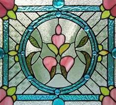 faux stained glass this tips for stained glass windows this tips for stained glass paint this tips for stained glass panels best faux stained glass