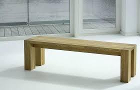 white indoor bench modern patio and furniture medium size wooden bench seat x park plans storage white indoor bench