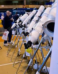 Telescope Buying Guide For New Astronomers Sky Telescope