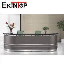 black color furniture office counter design. black office wood counter front design reception desk buy designoffice counterblack product on color furniture i