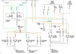 tail light wiring diagram ford with electrical f150 wenkm com 1994 ford f150 alternator wiring diagram tail light wiring diagram ford with electrical ford tail light wiring diagram ford f150
