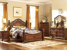 italian bedroom furniture sets. Italian Bedroom Furniture Sets Modern French Style Set .