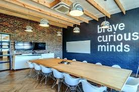 office space decorating ideas. Cool Office Space Ideas Inside Quirks Cape Town  Decorating Pinterest