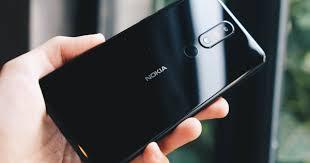 Mở hộp Nokia X5 giá 3.5 triệu tại VN: Ngon-bổ-rẻ thách thức Xiaomi