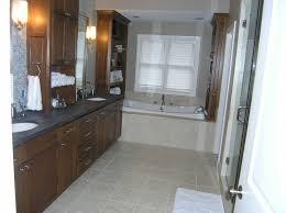 bathroom remodel dallas tx. Bathroom Remodeling Dallas Tx Remodeler TX | Contractor Remodel M