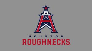Houston Roughnecks Tickets Single Game Tickets Schedule Ticketmaster Com
