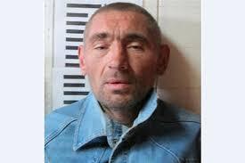 в новокузнецке пропал мужчина с татуировкой не буди