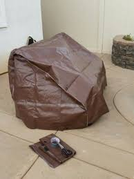 diy patio furniture covers with