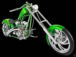 all new used orange county choppers occ motorcycles for sale