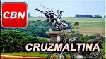 imagem de Cruzmaltina Paraná n-17
