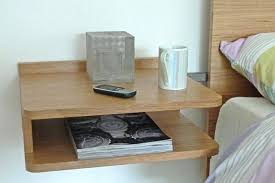 wall mounted bedside tables table google search nightstand with drawer