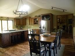 rustic white kitchens. Top Modern Rustic White Kitchen Kitchens