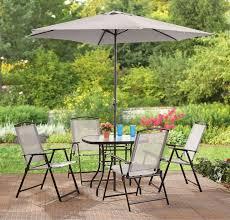 cantilever patio patio astonishing cheap patio umbrella patio umbrella walmart
