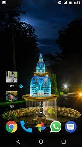 3D Fountain for Android - APK Download ...