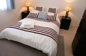 men bedroom design ideas. Small Bedroom Design Ideas For Men Cool Home Photo To