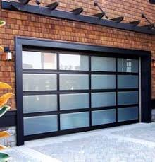awesome 35 inspiring home garage door design ideas must see more at s