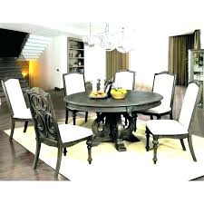 60 inch round table seats how many inch round table inch round table 60 inch round
