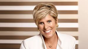 Suze Orman Worksheet Worksheets for all | Download and Share ...