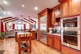 Denver House Renovations Kitchen Basement Bathroom Summit - Bathroom remodeling denver co