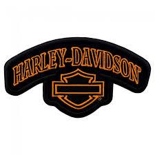 harley davidson timeless top rocker patch harley davidson patches