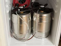 kegerator photos 19 jpg