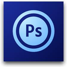 File:Photoshop Touch Logo.png - Wikimedia Commons