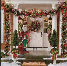 Christmas Outdoor Window Decoration Ideas Designcorner Simple Diy Outdoor  Christmas Decorations Homemade Outdoor Holiday Decorations