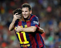 Known for his agility and dribbling skills, lionel messi has achieved many personal milestones and broken countless world records. Lionel Messi How Much Does Football Legend Earn What Is His Net Worth
